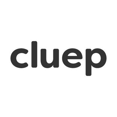 Cluep