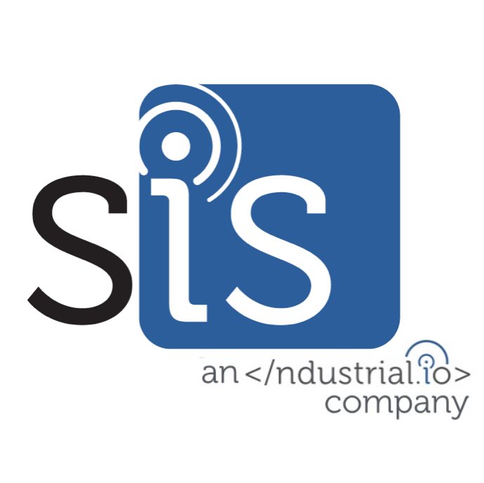 Sustainable Industrial Solutions