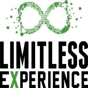 Limitless Experience