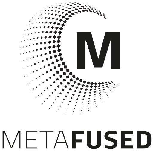 Metafused