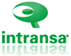 Intransa Corp Team