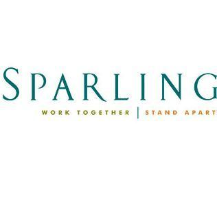 Sparling, a Stantec Company