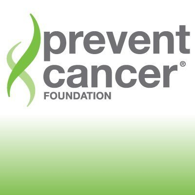 Prevent Cancer