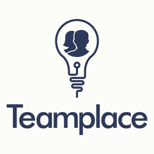 Teamplace