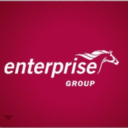 Enterprise Group