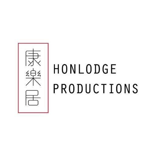 Honlodge Productions