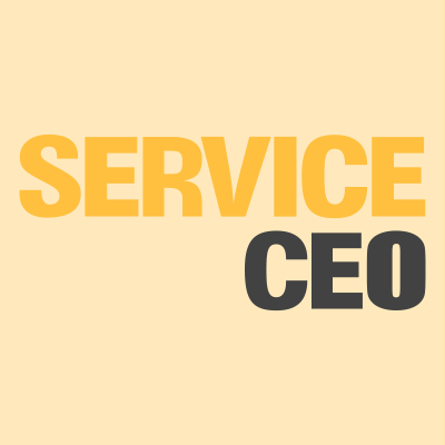 ServiceCEO