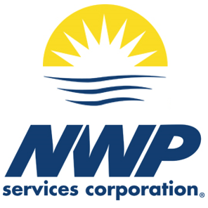 NWP Services Corp.