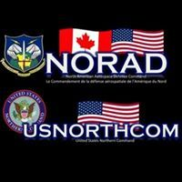 NORAD and USNORTHERN Command