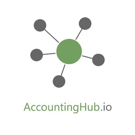 AccountingHub.io Ltd.