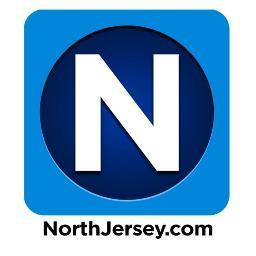 North Jersey News