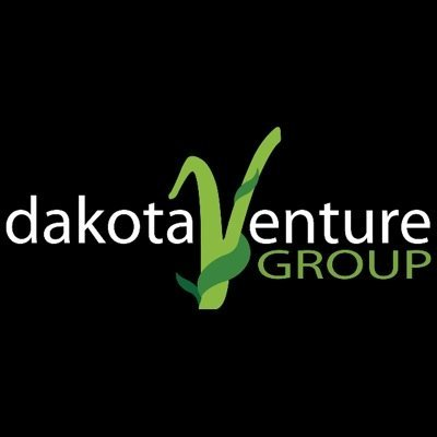 Dakota Venture Group