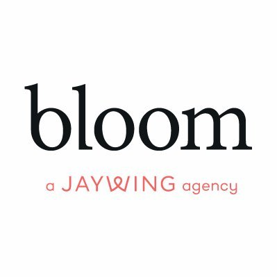 Bloom Agency