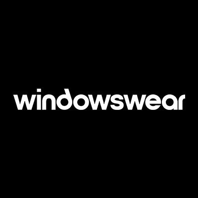 WindowsWear