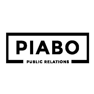 piabo public relations