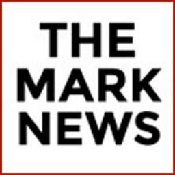 The Mark News