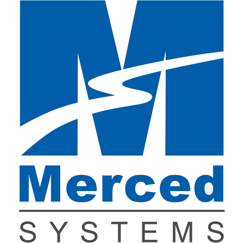 Merced Systems