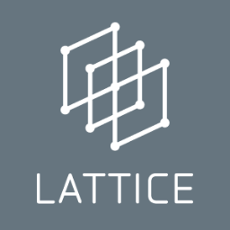Lattice Data