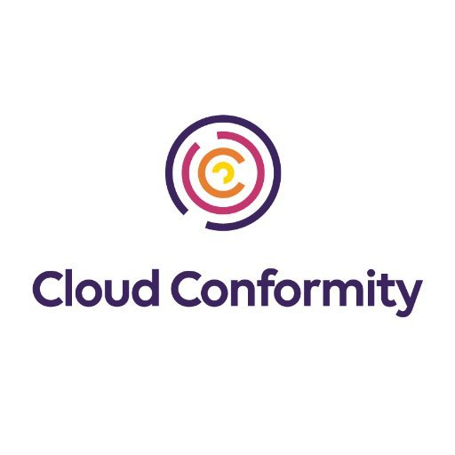 Cloud Conformity