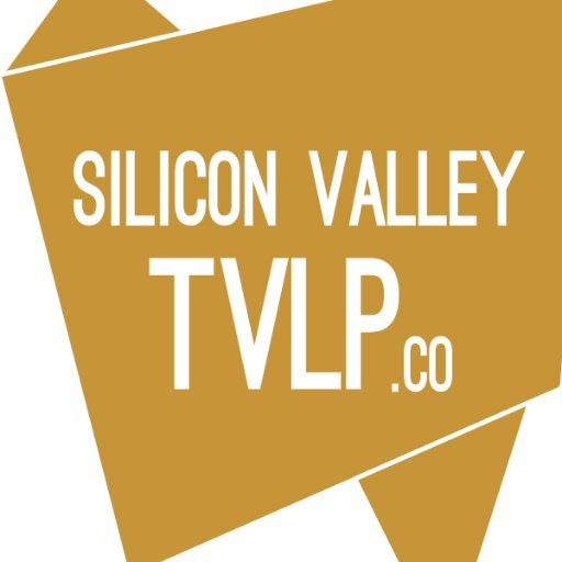 Silicon Valley TVLP
