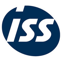 ISS Facility Services UK