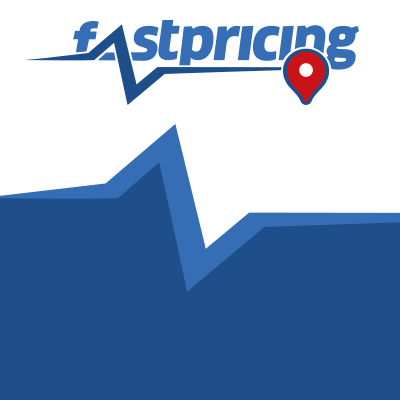 Fastpricing