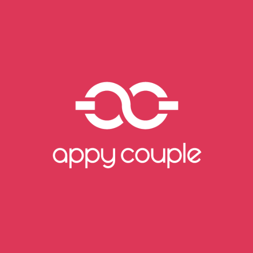 Appy Couple