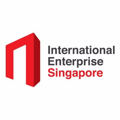 International Enterprise Singapore