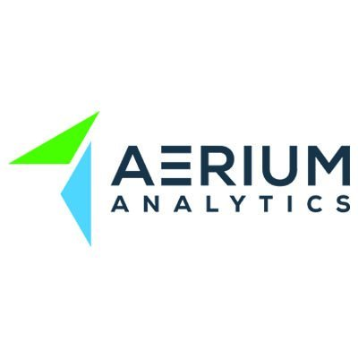 Aerium Analytics