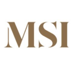M S International, Inc.