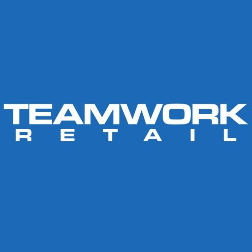 Teamwork Retail