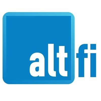 AltFi News