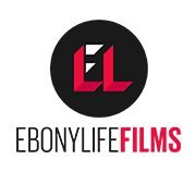 EbonyLife Films