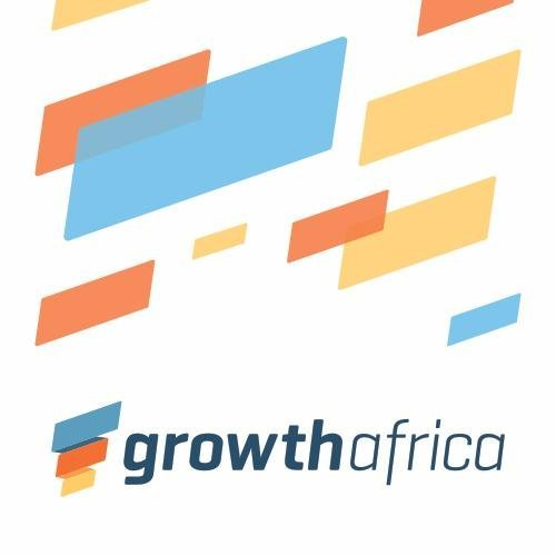 GrowthHubAfrica