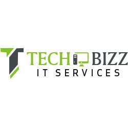 Techbizz IT Services