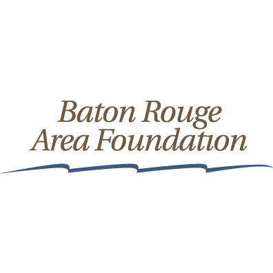 BR Area Foundation