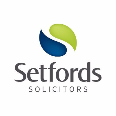 Setfords Solicitors