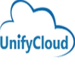 UnifyCloud LLC