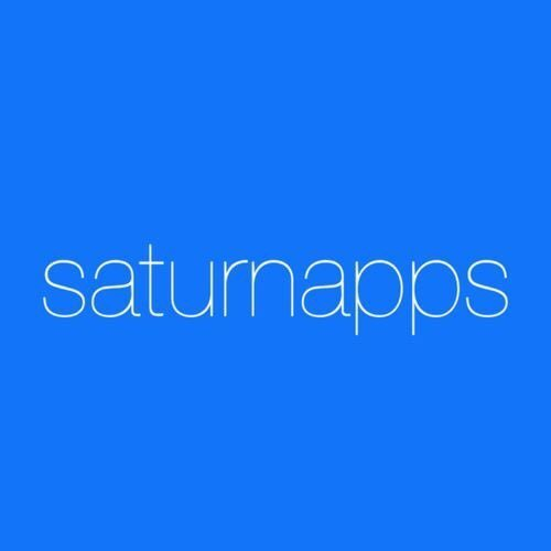 Saturn Apps