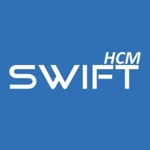 SWIFT – HUMAN CAPITAL MANAGEMENT (HCM)