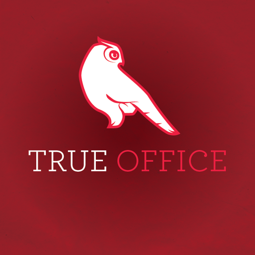 True Office