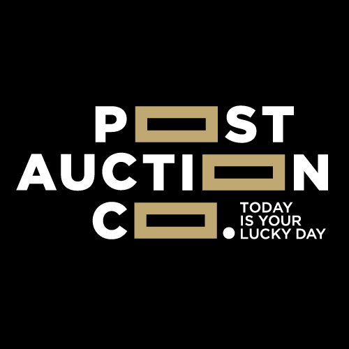 PostAuction