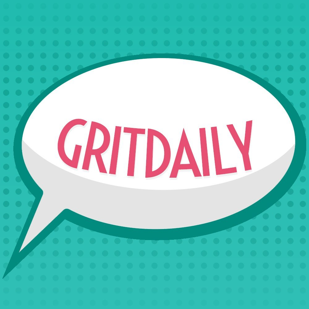 Grit Daily