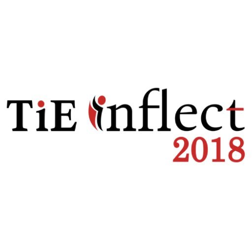 TiE Inflect