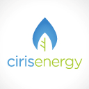 Ciris Energy, Inc.