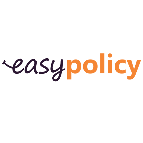 Easypolicy
