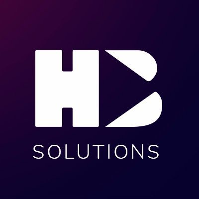 Hitsbook Solutions