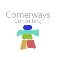 CornerwaysConsulting