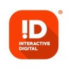 Interactive Digital