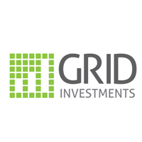 Grid Investments S.A.